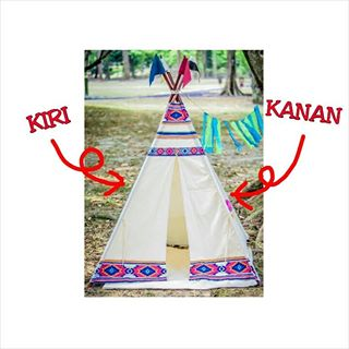 tent carpet made to measure  sc 1 st  childrens-tee-pee & pacific play tents teepee